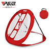 Golf Net Red LXW016