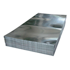 High Quality Factory Direct Sale price 6061 6063 aluminum sheet