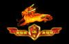 Fire Kirin Plus