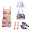 Handbags set 1