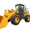 /product-detail/wheel-loader-62123930730.html