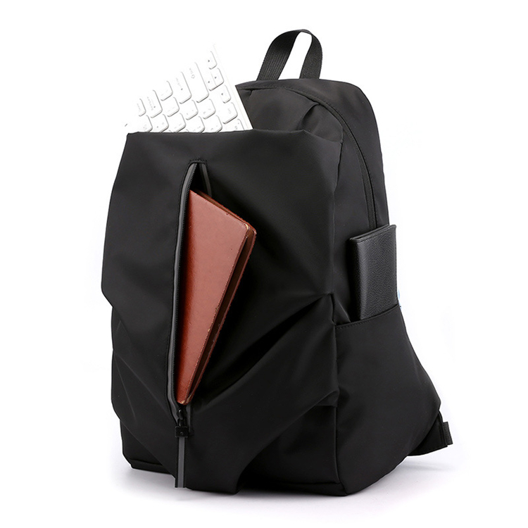 wholesale gym work duffle walking colorful student casual 30l outdoor sports backpack usb