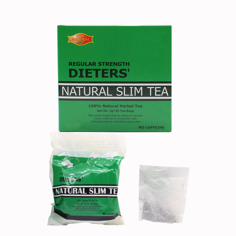 Best tea for weight loss - 4uTea | 4uTea.com