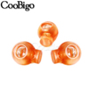 FLS046-T(Orange)