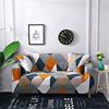 Sofa cover K