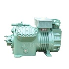 25hp refrigerant compressor with competitive prices