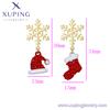 earring-629