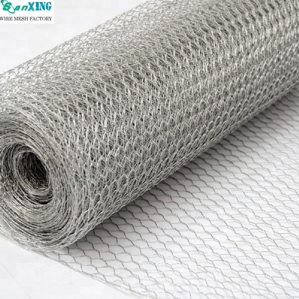 poultry wire mesh,hexagonal wire,chicken wire fencing