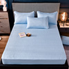 Folha de cama S