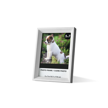 5*7 inch photo frames mini picture frame table photo stand