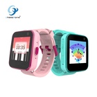 Mobile Sim Smartwatch For Children CTW20C Led Cell Mobile Phone Telephone Learning Video Recorder Smart Game Watch Smartwatch For Kid Children With Sim Card Camera