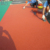Rubber Granules Rubber Flooring For Synthetic Rubber Running Track