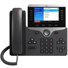 Voip Ready To Ship New Original VoIP Phone CP-8841-K9