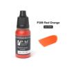 P309 Red orange