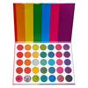 Multi-couleur