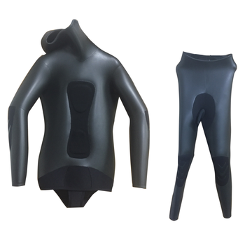 wet suit, spearfishing wetsuit