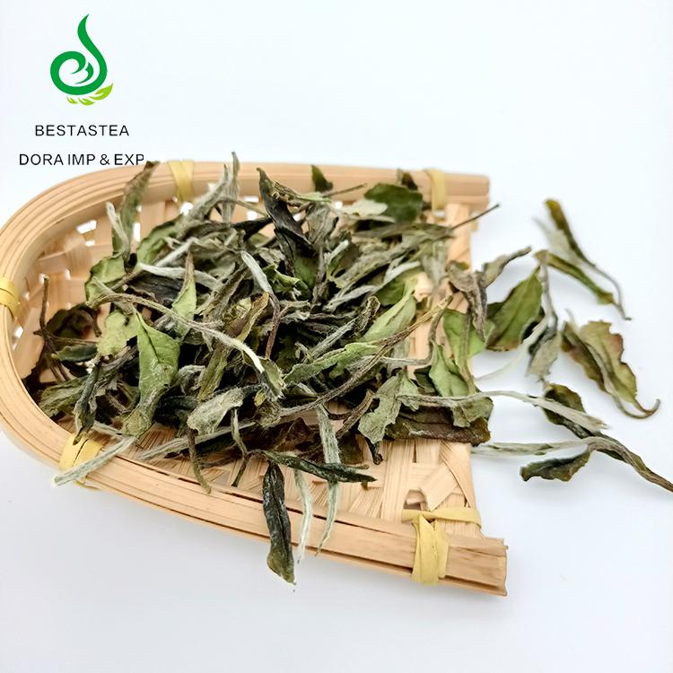 Healty Pure Baimudan Fresh white peony white tea - 4uTea | 4uTea.com