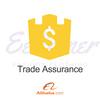 Trade-assurance