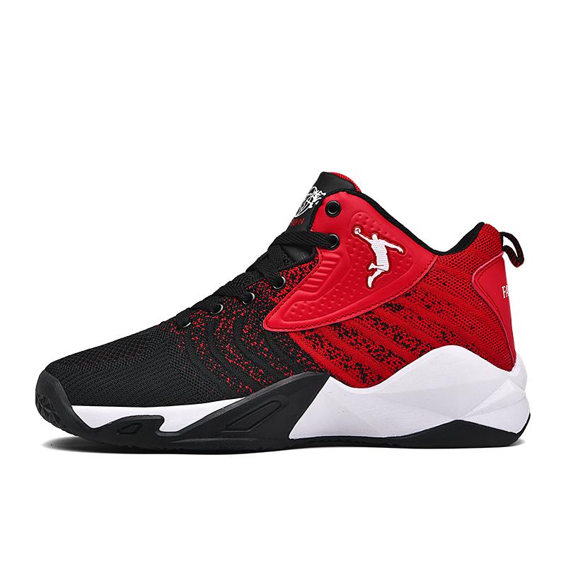 Новый дизайн, стильная воздушная подушка, Высококачественная Спортивная мужская обувь для бега