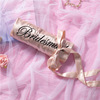 bridesmaid--champagne