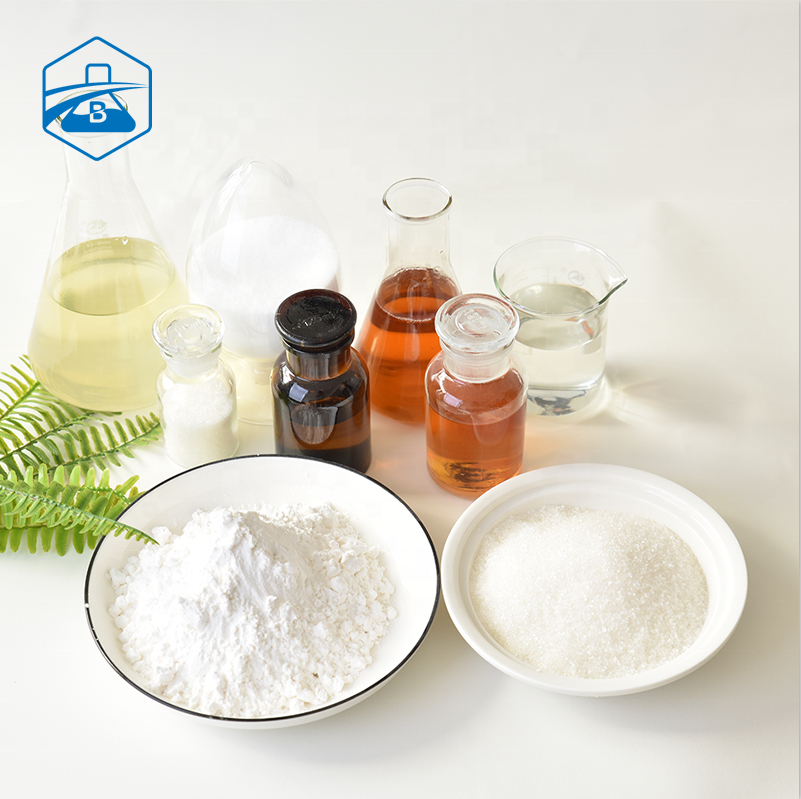 Hot selling Benzydamine hydrochloride CAS 132-69-4