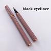 Đen eyeliner11