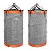 Kapasitas besar Cuci Laundry Bag