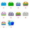 handbag 01-10