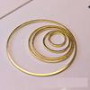 Golden 40 mm