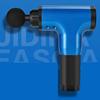 XH-TY-602 -blue