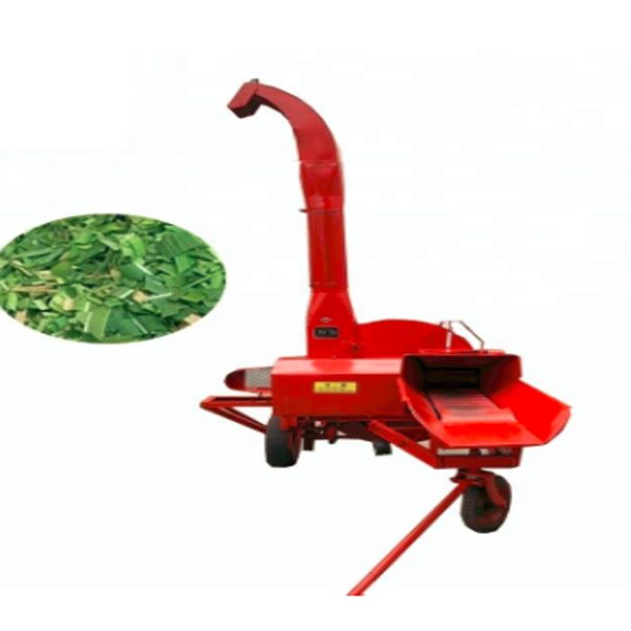Small grass chaff cutter machine in India