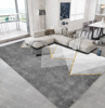 Carpets P