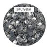1 Crystal