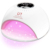 Wholesale 84W UV Nail Lamp Professional LED Nail Dryer for Gel Polish with Auto-Sensing