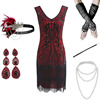EY68 1920s dress 22