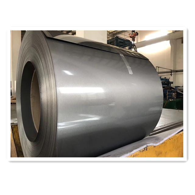 Vcm/pcm Pre Coated Steel Sheet/coil For Refrigerator - Buy Vcm,Pcm, Appliances Product on Alibaba.com