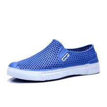 Дышащая Баскетбольная обувь; Лидер продаж; удобные противоскользящие спортивные ботинки; мужские спортивные кроссовки; Tenis Masculino(Китай)
