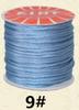 9-Light Blue