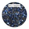 5 Lt. Sapphire