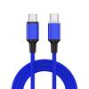 M11CTC-PD mavi