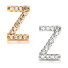 Silver or Gold - Z