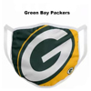 15. Green Bay Packers