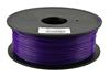 PLA-Purple-1kg/roll