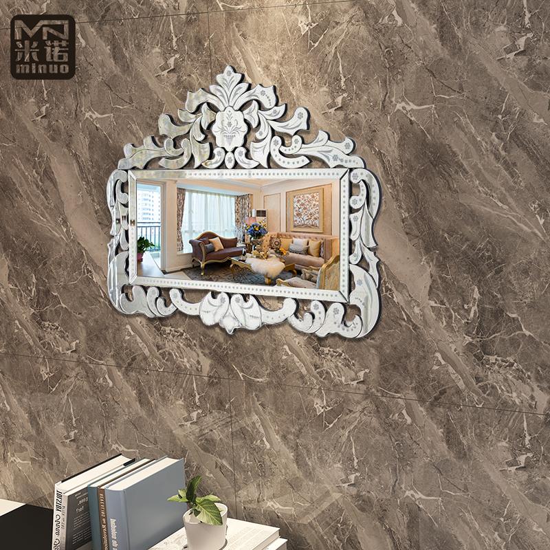 Factory Price Epernay Venetian Glass Head Board Bedroom Wall Mirror Art Buy Head Board Bedroom Wall Mirror Epernay Venetian Wall Mirror For Hotel Factory Price Wall Mirror For Living Room Product On Alibaba Com
