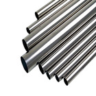 Bar Round Bar Price Surface Customized 316l Stainless Steel Round Bar A276 A484 A479 A580