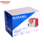 Hot Sale 500v 1kv 2kv 3kv 5kv Automatic Voltage Regulation AC Voltage Stabilizer For Home Appliance
