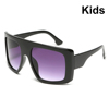 C2 Kids G-Black