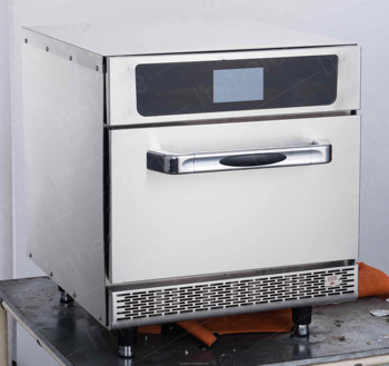 High speed commercial oven NOPEIN OVEN