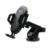 HOT Sale Good Quality Universal Mobile Phone Suction Cup  Mount Dashboard Car Phone Holder