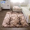 Fluffy rug 4